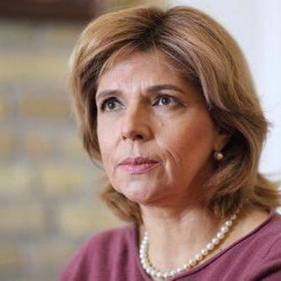 Ольга Богомолец: Минздрав закупает просроченные препараты, оправдываясь экономией средств