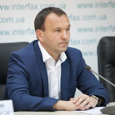 Пантелеев: У нас есть три альтернативных варианта строительства мусороперерабатывающего завода