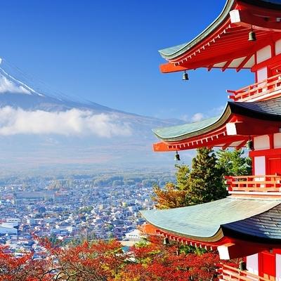Сегодня в Киеве - День Японии