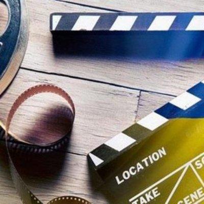 Страна сегодня отмечает День украинского кино