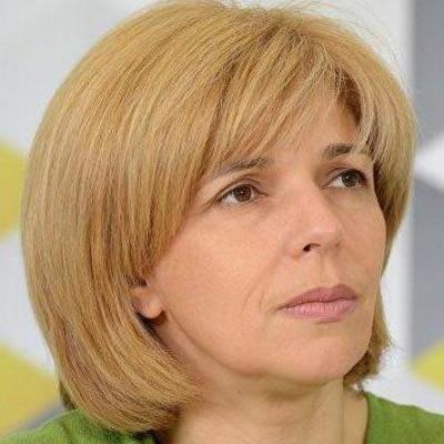 Богомолец: Минздрав цинично уничтожает медицинскую систему Украины