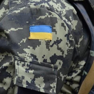 Боевики обстреливали позиции ВСУ на Донбассе из гранатометов и крупнокалиберных пулеметов