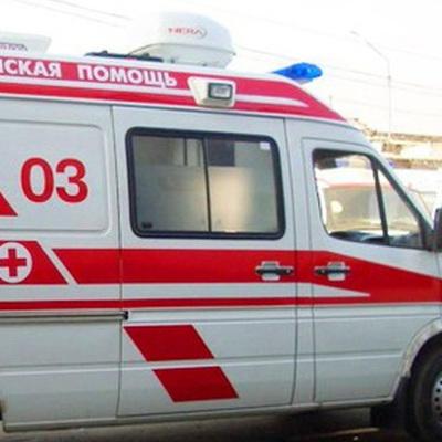 В России актер погиб на съемках массовой драки для сериала
