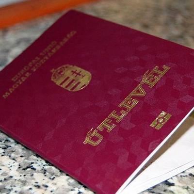 В базу «Миротворца» начали вносить жителей Закарпатья с венгерскими гражданством