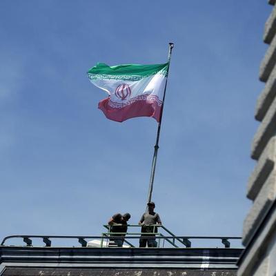 Ответственность за теракт в Иране взяло «Исламское государство»