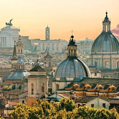 МИД Италии разработал бесплатный курс итальянского языка для смартфонов