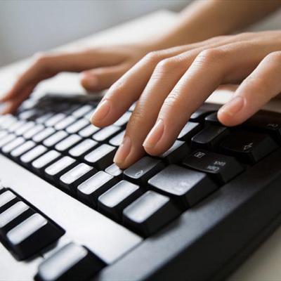 Киевляне могут решить многие коммунальные вопросы онлайн