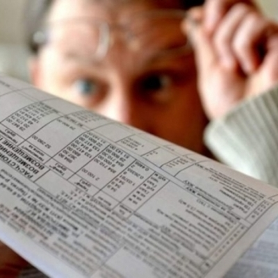 Монетизация субсидий: кому и когда выдадут «живые» деньги