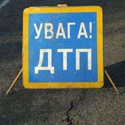В Харькове водитель сбил женщину насмерть и скрылся с места ДТП
