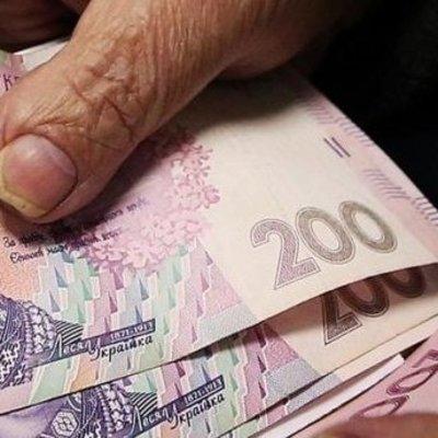 В Киеве под предлогом проведения денежной реформы ограбили 91-летнюю пенсионерку