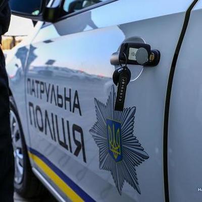 14 октября на улицы столицы для охраны общественного порядка выйдет более 6 тысяч правоохранителей