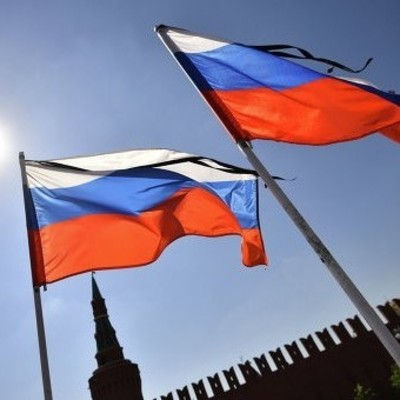 В РФ прокомментировали выход США из ракетного договора