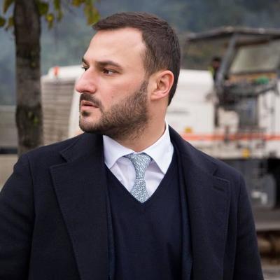 Давтян: Мы планируем наладить полноценное производство польских трамваев Pesa в Киеве
