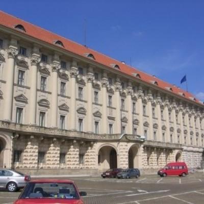 МИД Чехии поздравило награждение Сенцова премией Сахарова