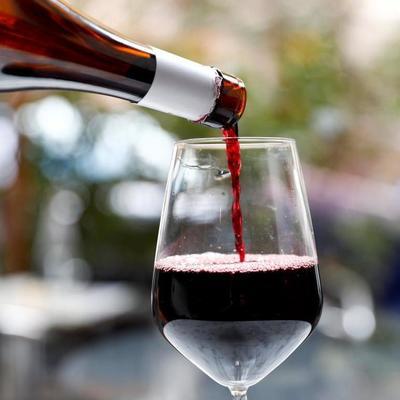 Диетолог назвала безопасную для здоровья дозу алкоголя