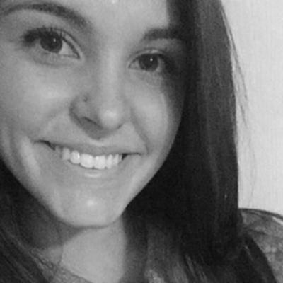 Американка погибла на конкурсе по поеданию блинов