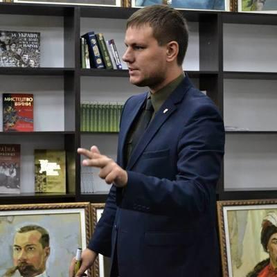 В Киеве возле дома избили битами депутата Киевсовета