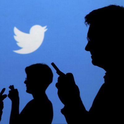 Twitter удалил более 10 тысяч аккаунтов, которые призывали не голосовать на выборах в США