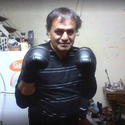 Боксера убили круассаны