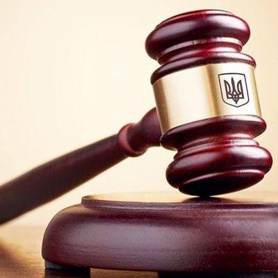Суд не позволил снизить стоимость проезда в Киеве