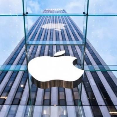 Apple сообщила о дефектах в MacBook Pro и iPhone X