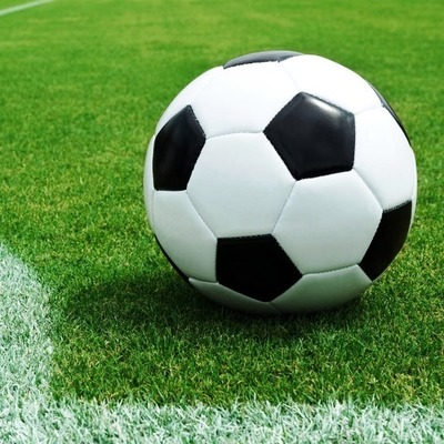 Футбольная сборная приглашает болельщиков на открытую тренировку в Киеве