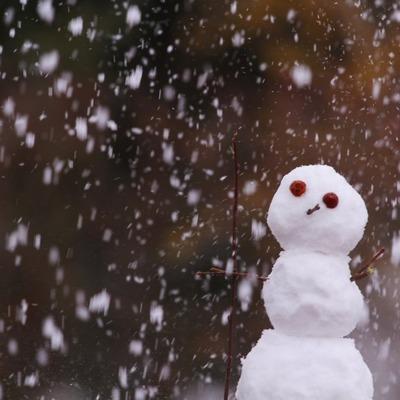 В столице ожидается мокрый снег