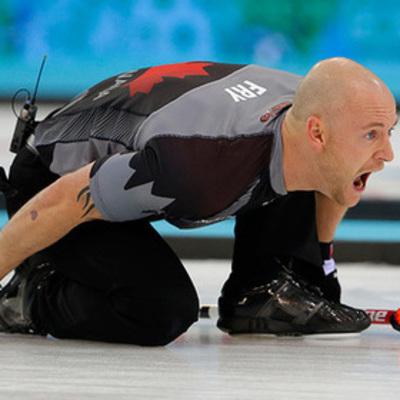 Олимпийского чемпиона выгнали с турнира за пьянство