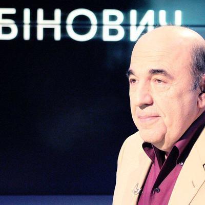 Рабинович отказался от президентских амбиций ради победы на выборах в Раду и объединения людей, – эксперт