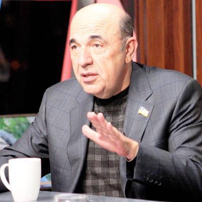 «Оппозиционная платформа – За життя» становится главной оппозиционной силой в стране, – политолог
