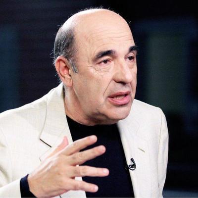 Рабинович: Неэффективная децентрализация стала причиной того, что замерзают города