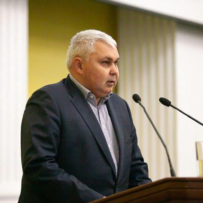 Поступления в бюджет Киева за текущий год превышают плановые показатели - КГГА