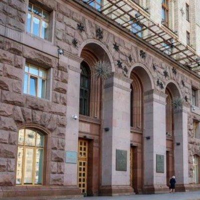 Петлюра, Донцов и Вернадский: в столице установят 13 мемориальных досок