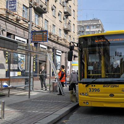 Плюсы перевесили минусы: СМИ о работе столичного мэра Виталия Кличко