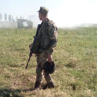 Семья захваченного украинского моряка сделала  заявление