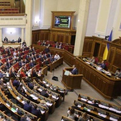 Решение президента спасло Украину от возможного повторного вторжения России, – политолог