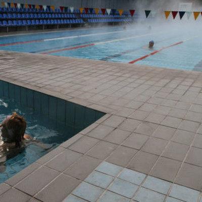 В Киеве мужчина утонул в бассейне клуба Sport Life