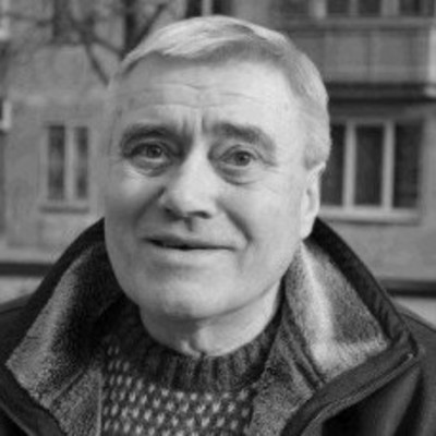 Умер футболист киевского «Динамо»
