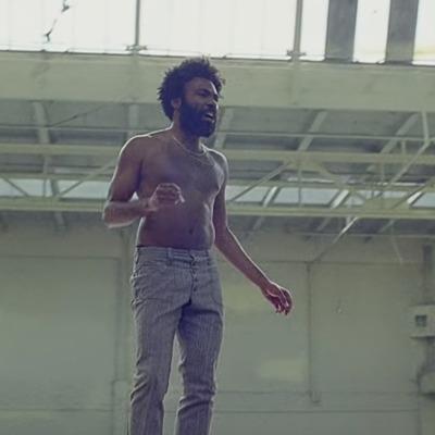 Guardian назвала 100 лучших песен 2018 года (видео)