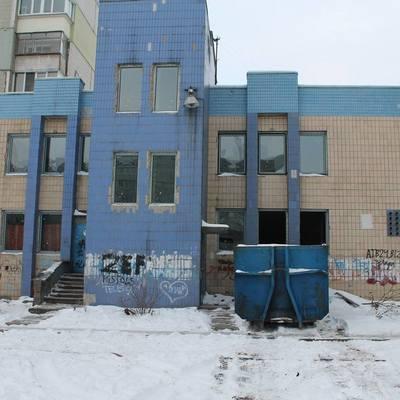«Библио Smart Space» - в Киеве создадут инновационную библиотеку