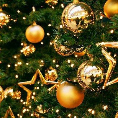 В Киеве впервые масштабно отметят новогодние праздники на Левом берегу