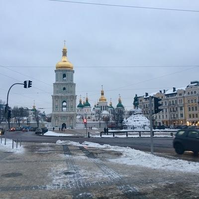 Завтра в столице возможны ограничения дорожного движения из-за визита президента Литвы