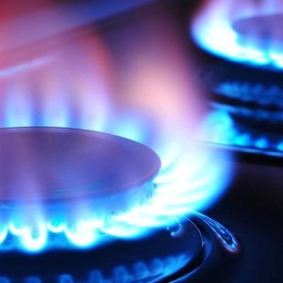 Киевляне в декабре получат платежки с новыми ценами на газ