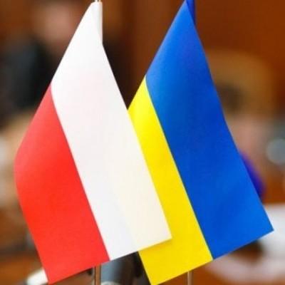 Задержанных в Польше украинских активистов отпустили