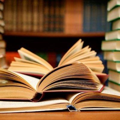 Киевским школьникам не хватает учебников