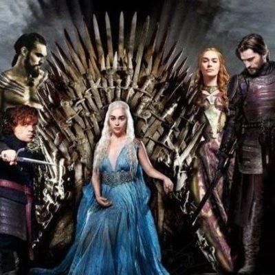 Кто выживет в восьмом сезоне «Игры престолов»: исследование