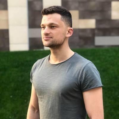В Киеве открывается спорт-клуб от бывшего топ-менеджера «ПриватБанка»