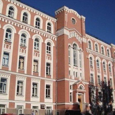 В Киеве хотят переименовать Александровскую больницу