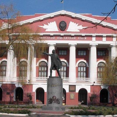 Памятник Суворову в Киеве будет демонтирован