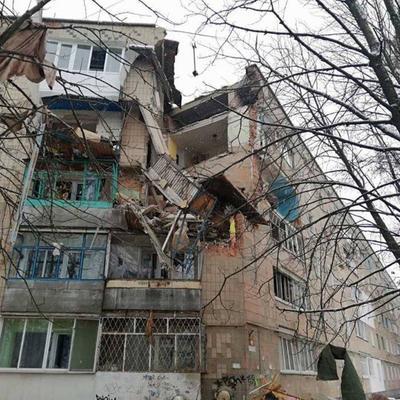 Взрыв в Фастове: сегодня в городе объявлен траур